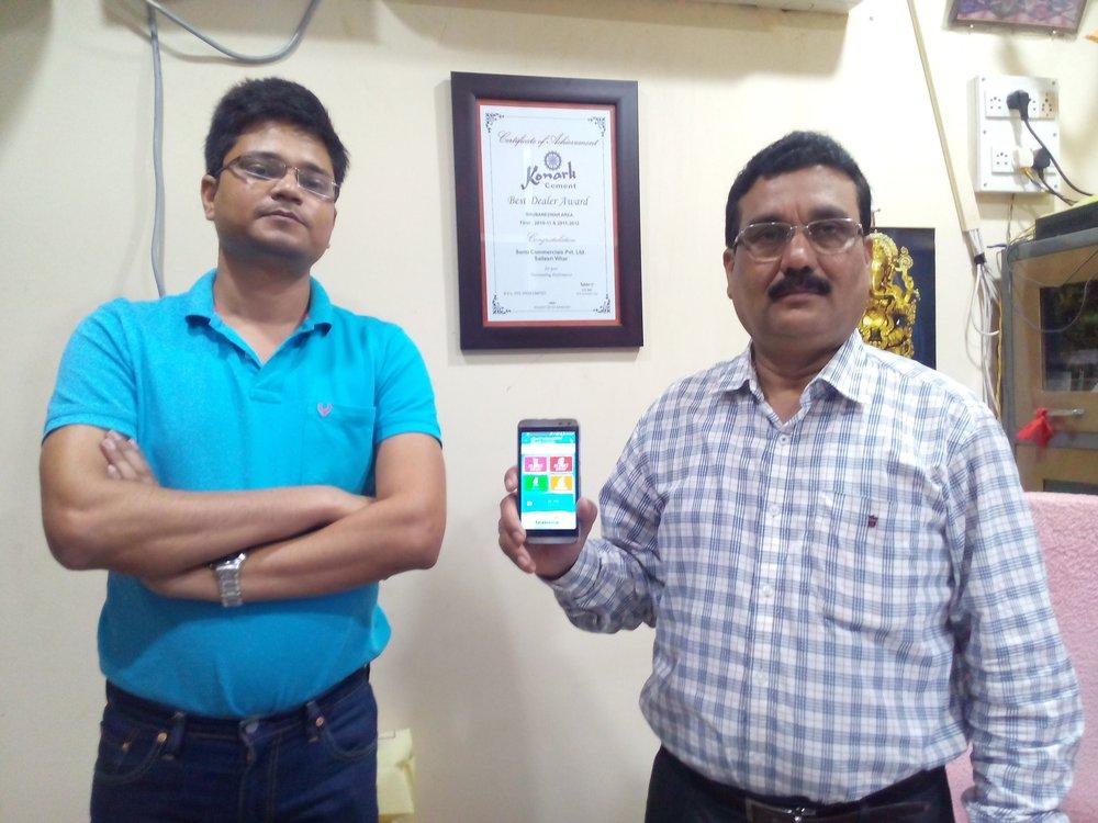 Comment Android a aidé Dalmia Bharat à passer au numérique et à développer son entreprise