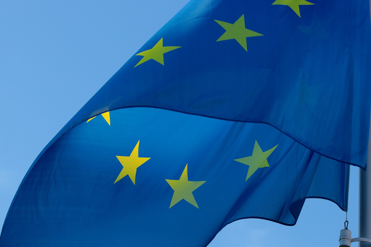 L'UE obligera-t-elle Google à expliquer son algorithme de classement ?