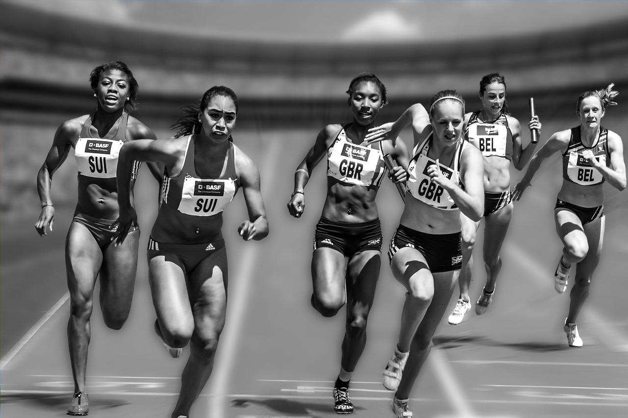 Faites un audit de concurrence SEO pour votre site internet !
