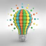 Comment faire un site de critique de niche dans WordPress comme un pro