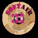 Softair 31