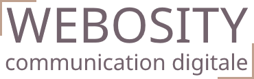 Webosity : Agence Web SEO à Toulouse