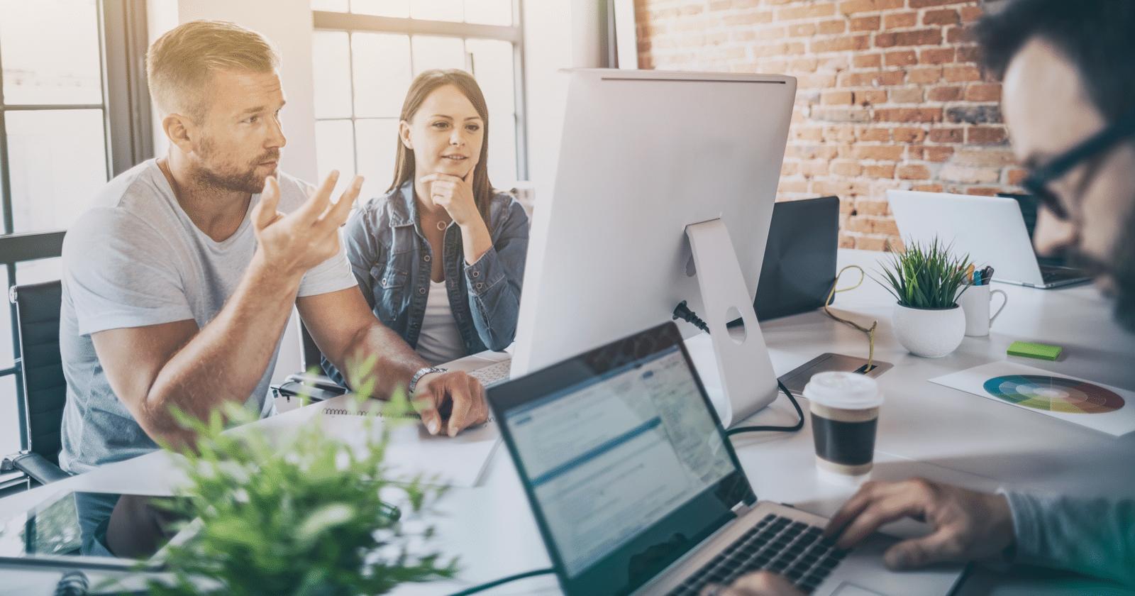 8 conseils éprouvés pour améliorer le référencement et les relations avec les développeurs