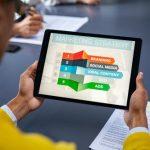 Comment intégrer le marketing de contenu et le référencement