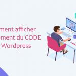 Comment afficher facilement du code sur votre site WordPress (3 méthodes)