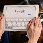 Pourquoi Google fait-il des mises à jour tous les 6 mois ?